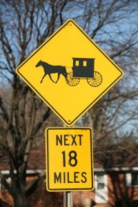 amish-3roadsigns
