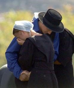 amish-4grieving
