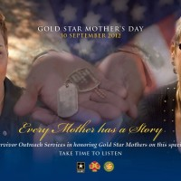 Gold Star Suckers' Day
